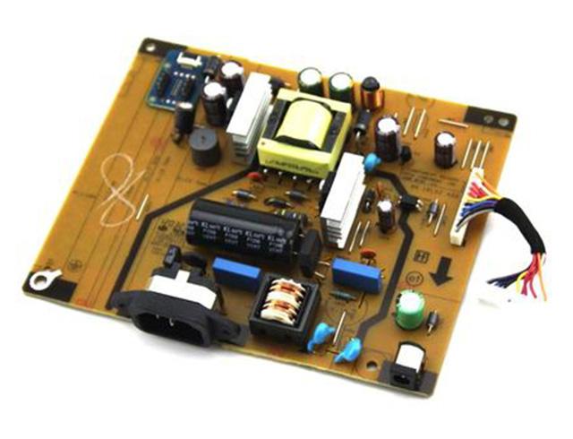 Εικόνα Power Board Dell P2014