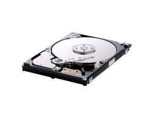 """Εικόνα HDD REF 160GB SATA SLIM 2.5"""""""