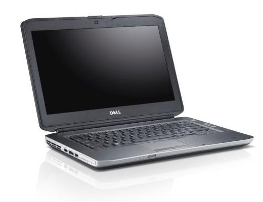 """Εικόνα Dell Latitude E5430 - Οθόνη 14"""" - Intel Core i5 3ης γενιάς 3xxx - 4GB RAM - 320GB HDD - Windows 7 Professional"""