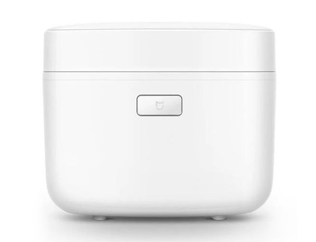 Εικόνα Ατμομάγειρας Xiaomi Mi Induction Heating Rice Cooker (ZHF4009GL)