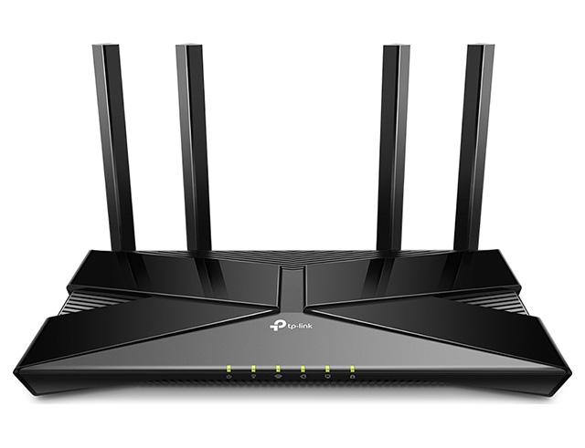 Εικόνα Router TP-LINK Archer AX10 v1 - 1500 Mbps