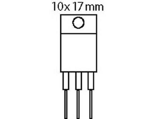 Εικόνα 7908 TO220 IC ST