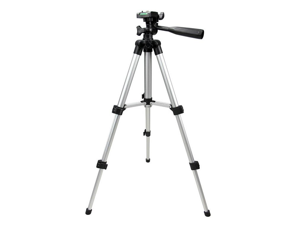 Εικόνα Τρίποδο Sandberg Universal Tripod (26-60cm) 134-26