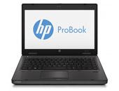 """Εικόνα NOTEBOOK HP PROBOOK 6470B - ΟΘΟΝΗ 14"""" - INTEL CORE I5 3320 - 4GB RAM - 320GB HDD - WINDOWS 7 HOME"""