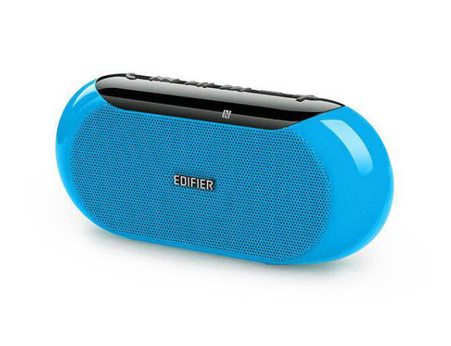 Εικόνα SPEAKER EDIFIER MP211 BLUE