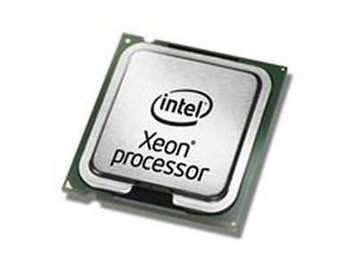 Εικόνα CPU INTEL XEON X5460 3.16GHZ - 12MB - 1333MHZ