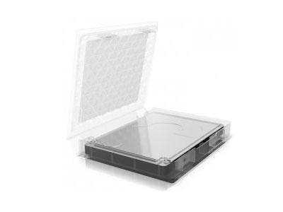 Εικόνα ICY BOX IB-AC6251 2,5 HDD PR.BOX STACK.