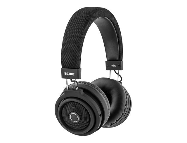 Εικόνα Bluetooth Headset ACME BH60
