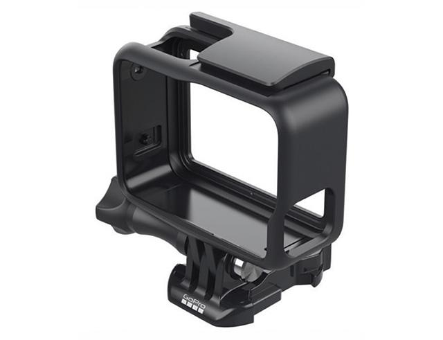 Εικόνα GoPro The Frame / Πλαίσιο  (HERO5 Black)