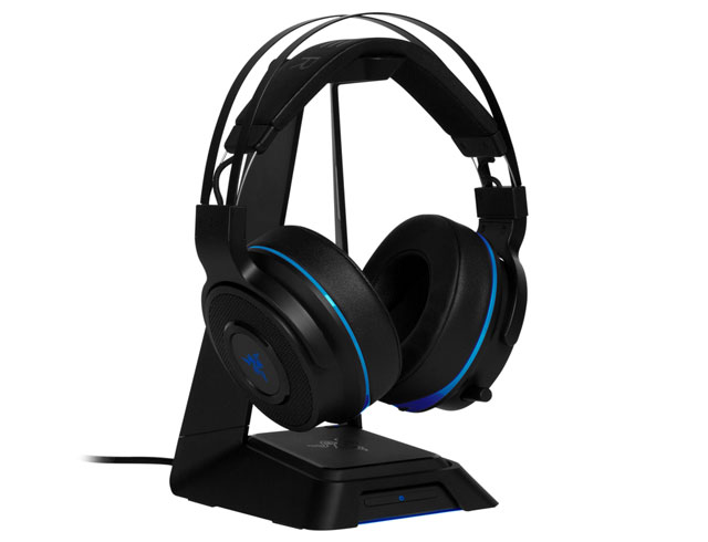 Εικόνα Headset Razer Thresher Ultimate - PS4