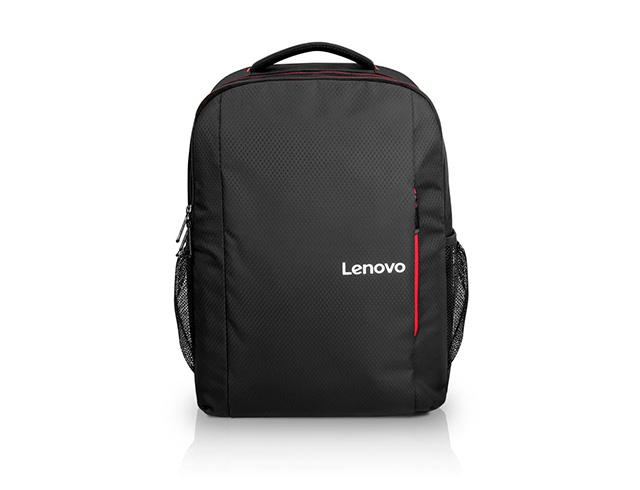 """Εικόνα Lenovo 15.6"""" Laptop Everyday Backpack B510-ROW"""