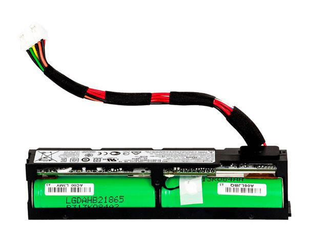 Εικόνα Storage battery HP 96W 145mm cable kit