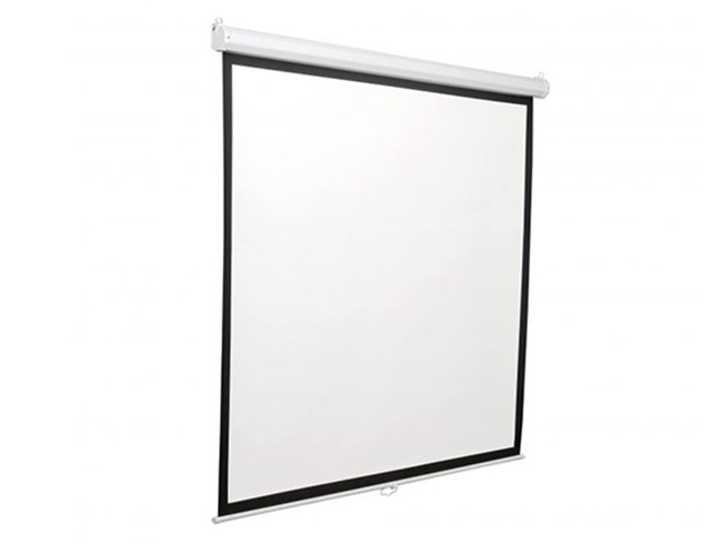"Εικόνα Projector Screen Sbox PSM-96 96""/ 172 x 172 cm"