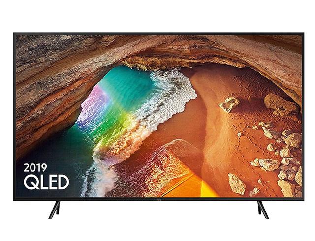 Εικόνα Τηλεοράσεις & Smart TV