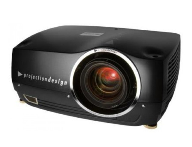 Εικόνα Projector Projection Design F30 SX+ - 6500 Lumens