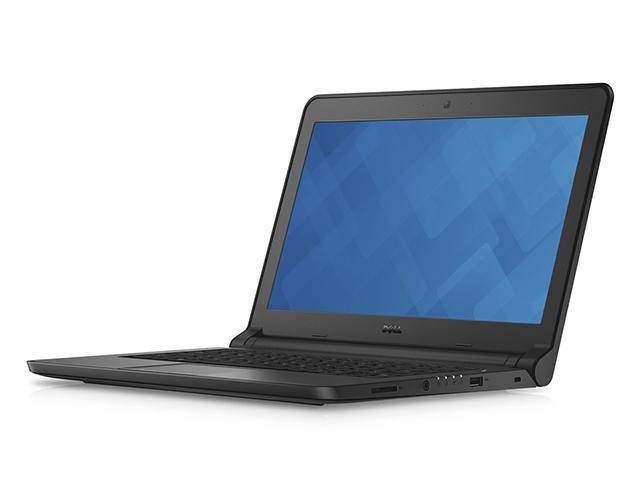 """Εικόνα Dell Latitude 3350 - Οθόνη 13,3"""" - Intel Core i3 5ης γενιάς 5005U - 4GB RAM - 128GB SSD - Windows 10 Home"""