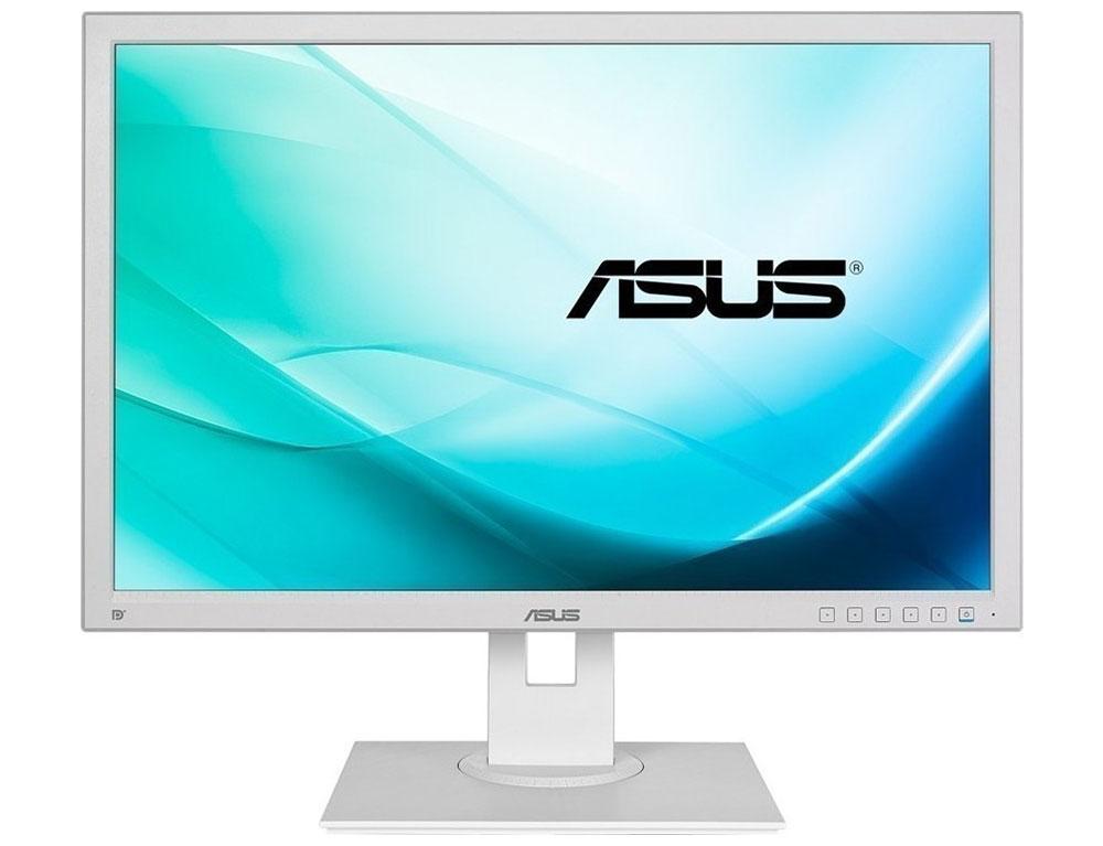 """Εικόνα Monitor 24"""" Asus BE24A - Ανάλυση WUXGA - VGA, DVI"""