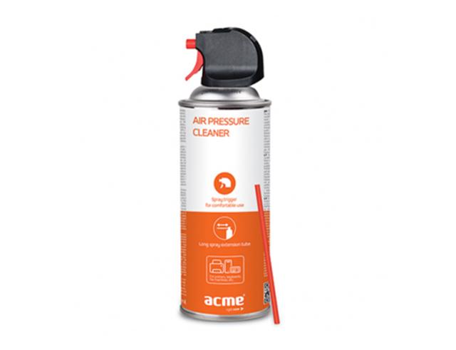 Εικόνα ACME CL51 Air pressure cleaning 400ml