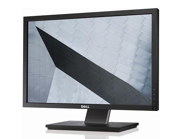 """Εικόνα Οθόνη 22"""" Dell P2210F LCD - Φωτεινότητα 250 cd/m²  και χρόνος απόκρισης 5ms"""