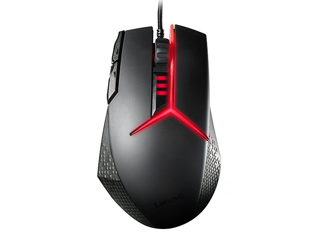 Εικόνα Gaming mouse Lenovo Y Precision