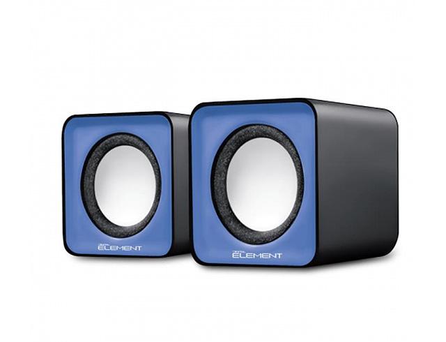 Εικόνα Speaker Element SP-10BL v2.0
