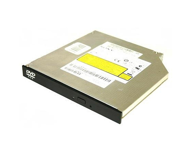 Εικόνα DVD-RW REF Sata for Notebook Slim 12.7mm