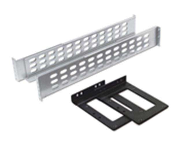 Εικόνα Rail kit για Neoline 3KVA UPS 0447 B80