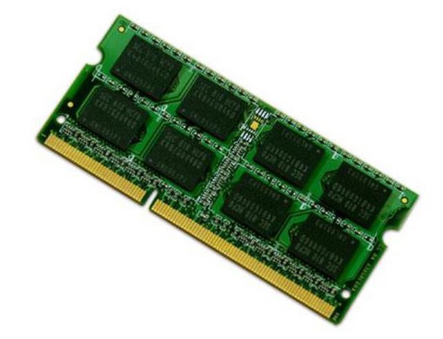 Εικόνα RAM DDR3 1GB KINGSTON KVR1066D3S7/1G