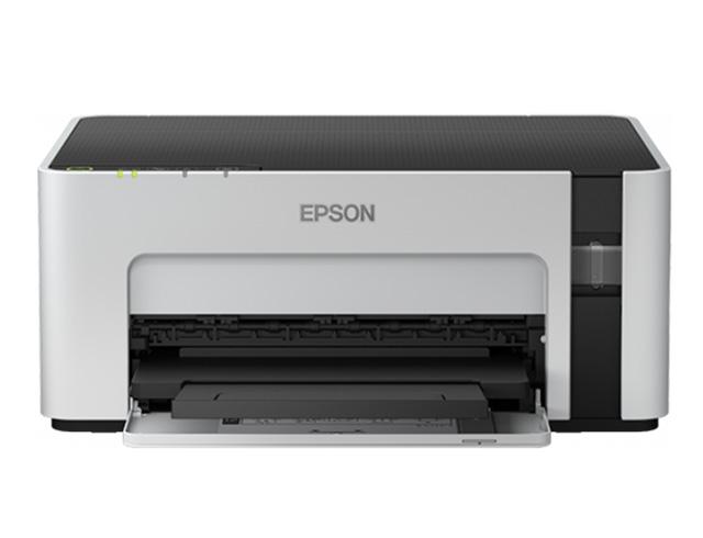 Εικόνα Inkjet Εκτυπωτής Epson EcoTank M1120