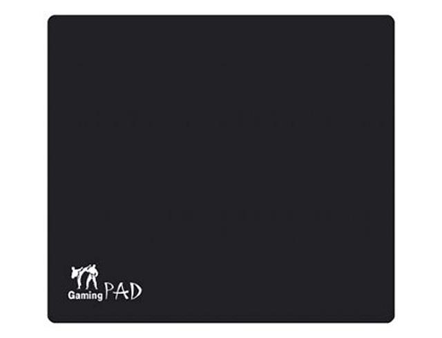 Εικόνα Gaming Mouse Pad Gembird MP-GAME-S - Small