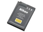 Εικόνα Μπαταρίες Φωτογραφικών Μηχανών