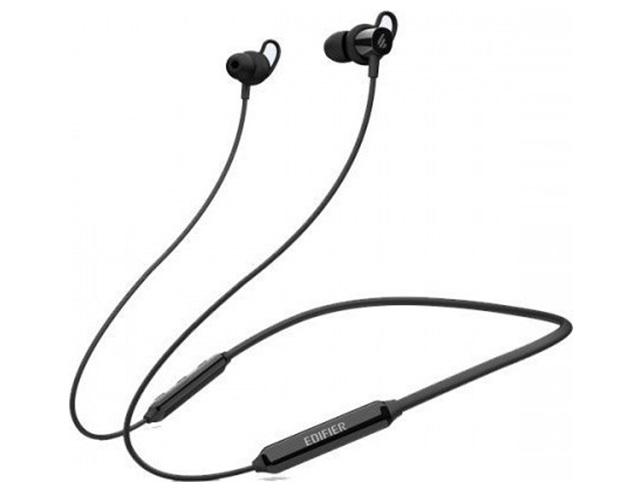 Εικόνα Ασύρματα Ακουστικά Edifier W200BT - Bluetooth - Black