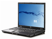 Εικόνα NOTEBOOK HP NC 6320 ΜΕ ΕΠΕΞΕΡΓΑΣΤΗ Core Duo T2300, 60GB HDD ΚΑΙ WINDOWS VISTA HOME