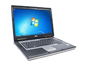 Εικόνα NOTEBOOK DELL D531 ΜΕ AMD TURION 64 X2 TL-56 - 80GB HDD - WINDOWS XP HOME