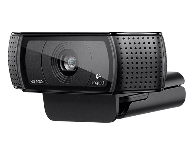Εικόνα Web Cameras