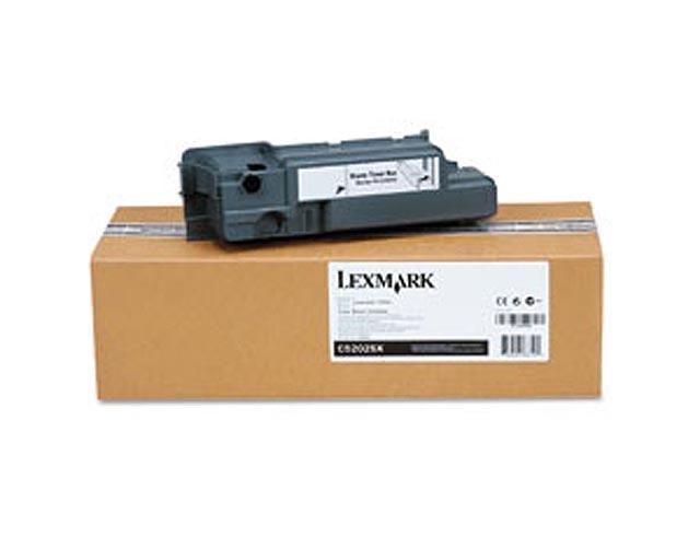 Εικόνα WASTE TONER LEXMARK C52025X C52x/53x