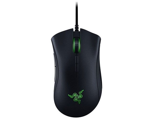 Εικόνα Gaming Mouse Razer DeathAdder Elite