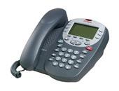 Εικόνα Refurbish Τηλεφωνικές Συσκευές