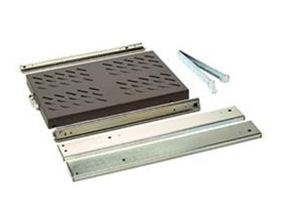 Εικόνα Rack option HP 100Kg Sliding Shelf