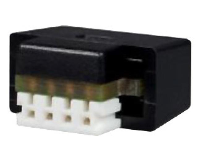 Εικόνα RAID CONTROLLER INTEL C600 UK RKSATA8R5