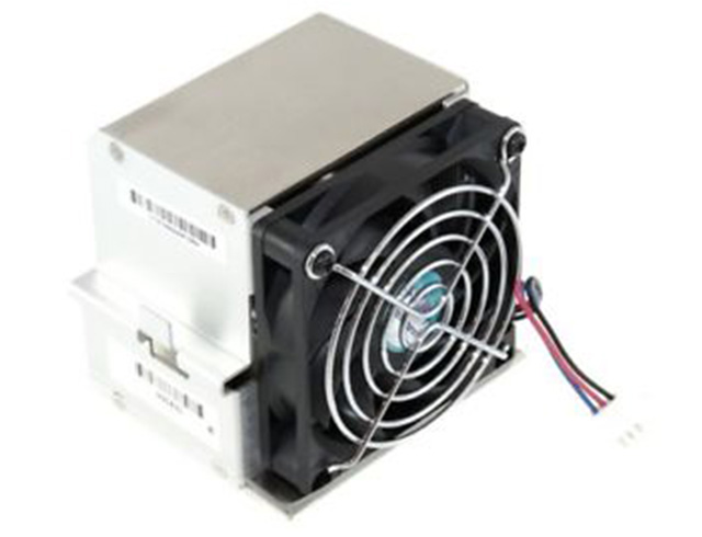 Εικόνα HEATSINK FAN HP SPS 360326-001
