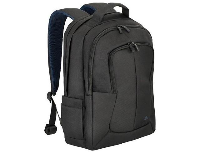 bb9b8d81a4 Τσάντα πλάτης Rivacase 8460 για Laptop 17.3