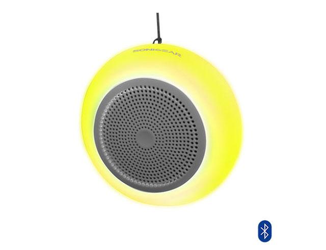 Εικόνα Ηχείο Bluetooth Sonic Gear Pandora Lumo 2 - Grey