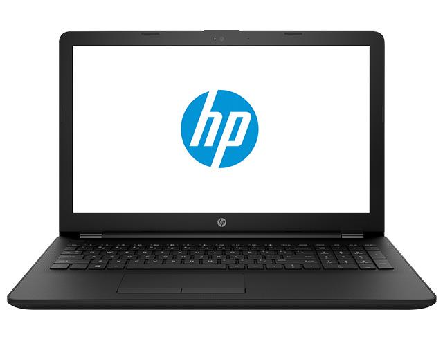 """Εικόνα HP 15-rb041nv - Οθόνη Anti-Glare HD 15.6"""" - AMD A4-9120 - 4GB RAM - 500GB HDD - Μπαταρία έως 11 ώρες - FreeDOS"""