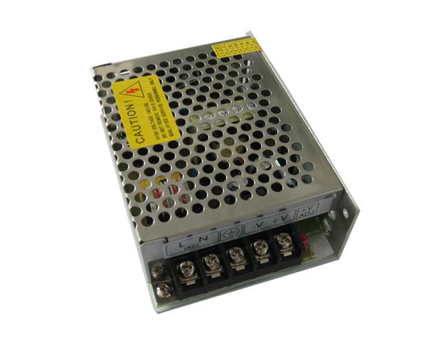 Εικόνα PSU ΓΙΑ LED 12V 16.7A TPLE-02001N