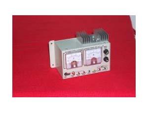 Εικόνα PSU MARINE GMDSS 12V PSC-12-12