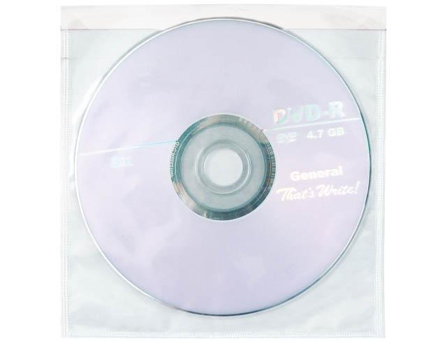 Εικόνα AYTOKOΛΛHTH ΘHKH CD Φ-ΠΛΑΣΤ ME KAΠAKI (ΔIAΦANO)