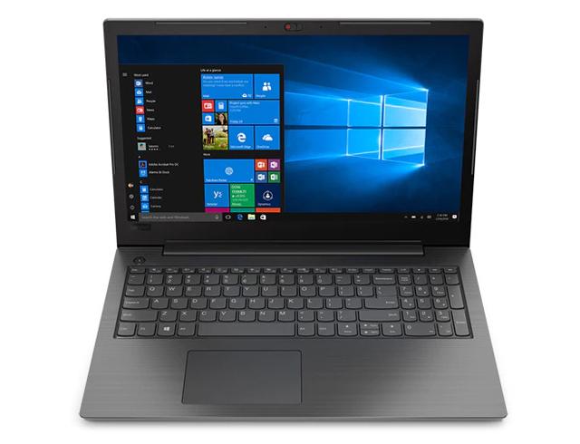 """Εικόνα Lenovo V130-15IKB - Οθόνη Full HD 15.6"""" - Intel Core i3-7020U - 4GB RAM - 256GB SSD - Windows 10 Home"""
