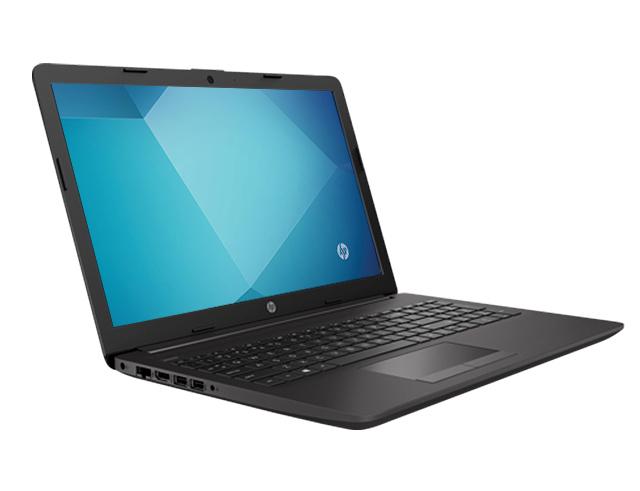 """Εικόνα HP 255 G7 - Οθόνη HD 15.6"""" - AMD A4-9125 - 4GB RAM - 256GB SSD - FreeDos"""