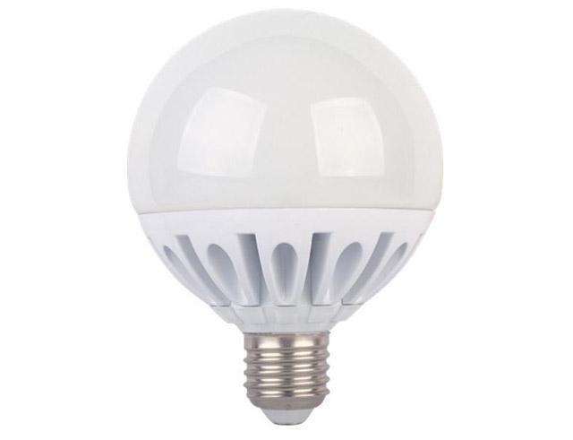Εικόνα ΛΑΜΠΑ LED 14W E27 6000K